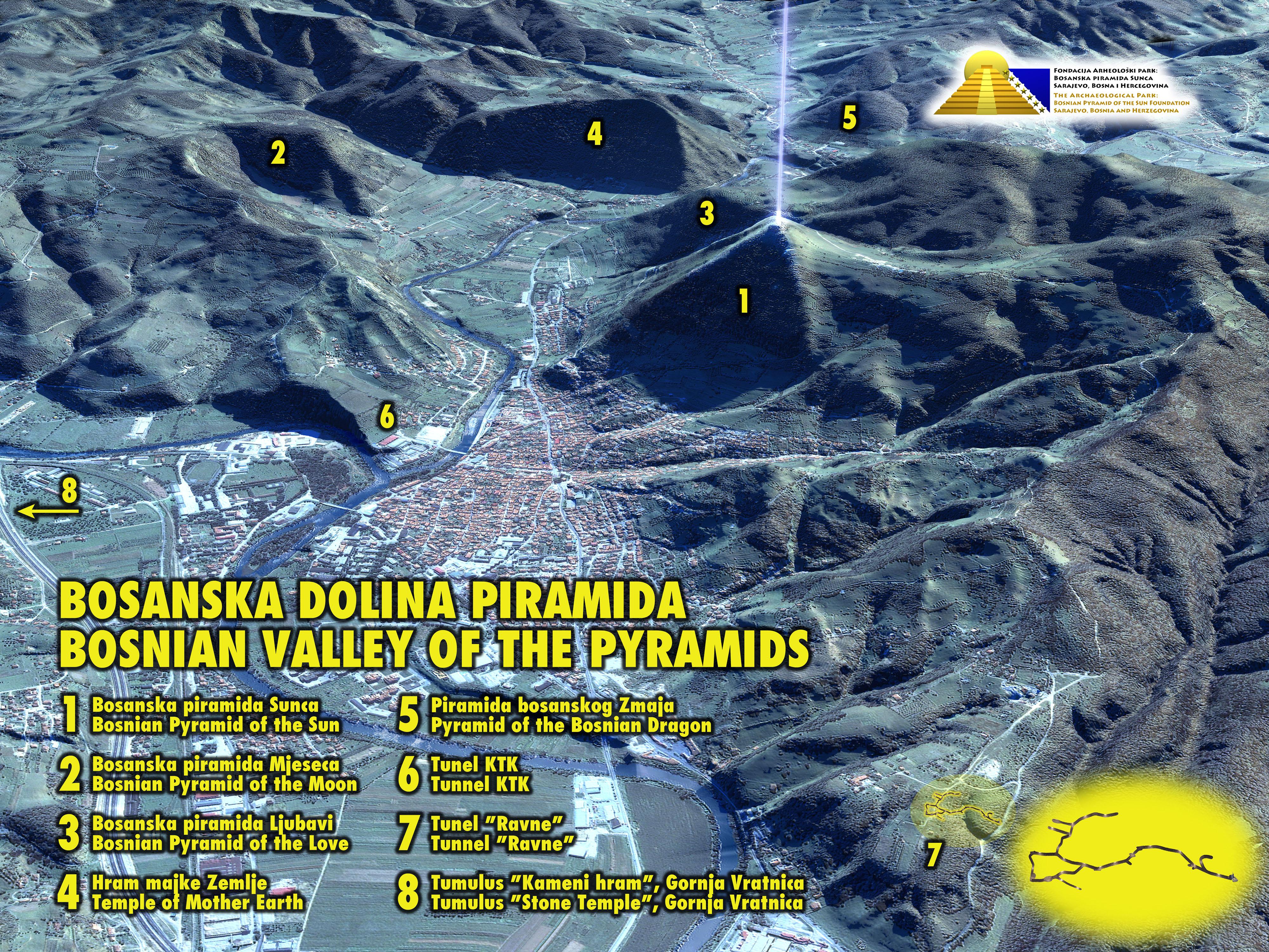 dolina piramida mapa01