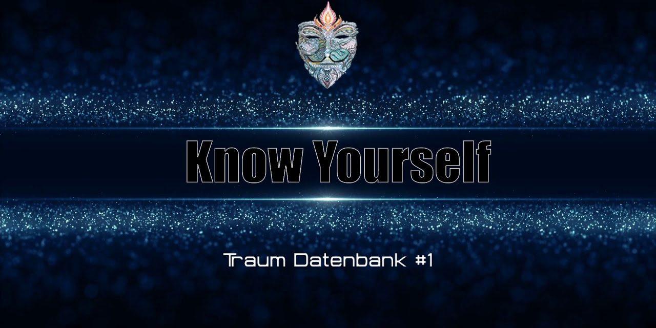 Traum Datenbank V1 – #WhoKnows?! mit Damanhur